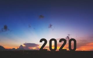 2020 okappy