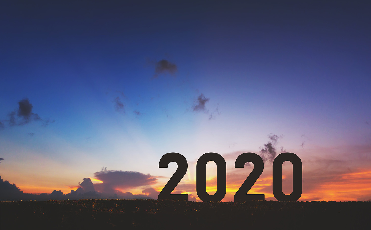 3 Easy 2020 New Year's Resolutions For Workplace Leaders