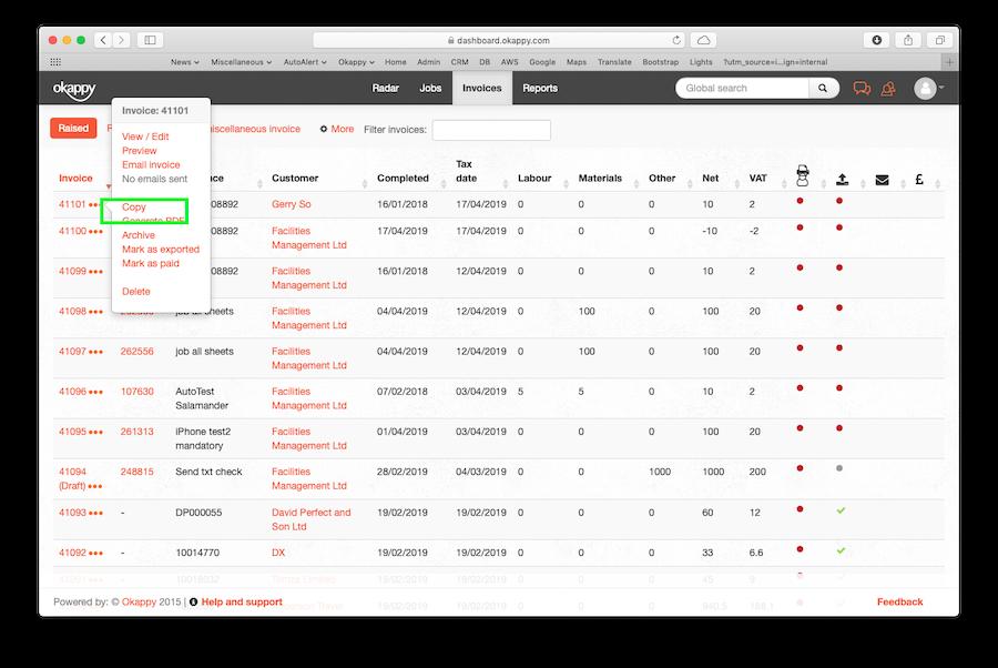 CopyInvoiceScreenshot