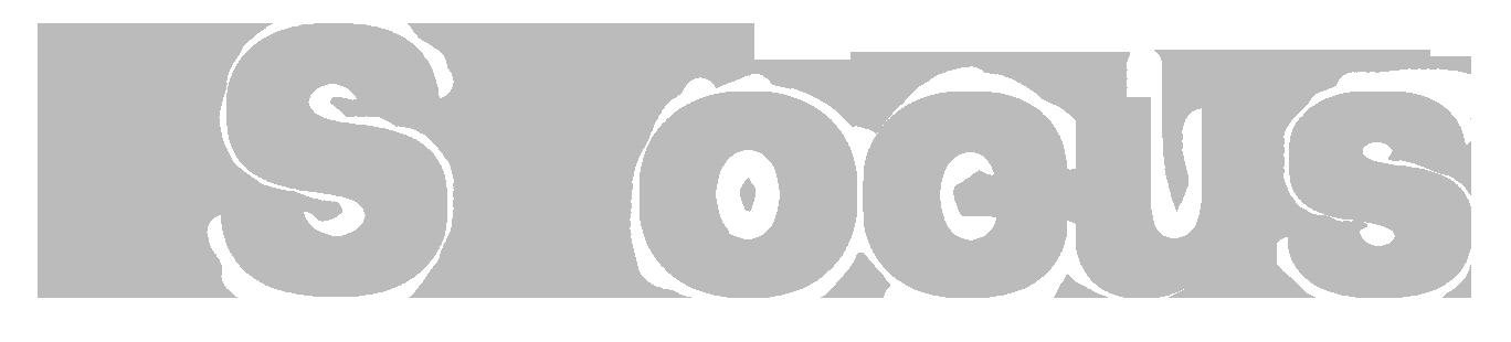 FSFocus Logo Okappy