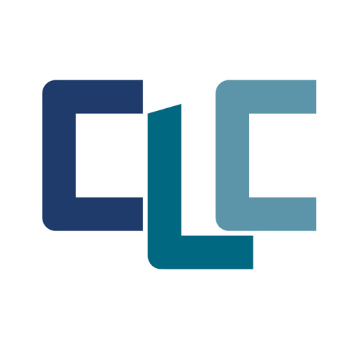 construction leadership council logo