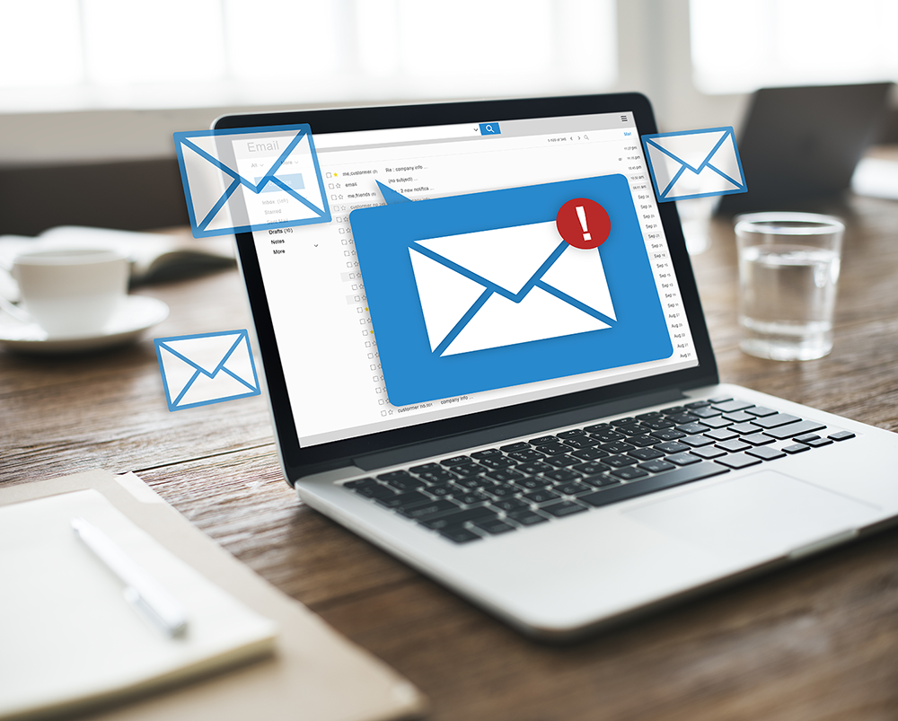 5 Reasons Why Emails Are Holding Your Business Back (and What to Do Instead)