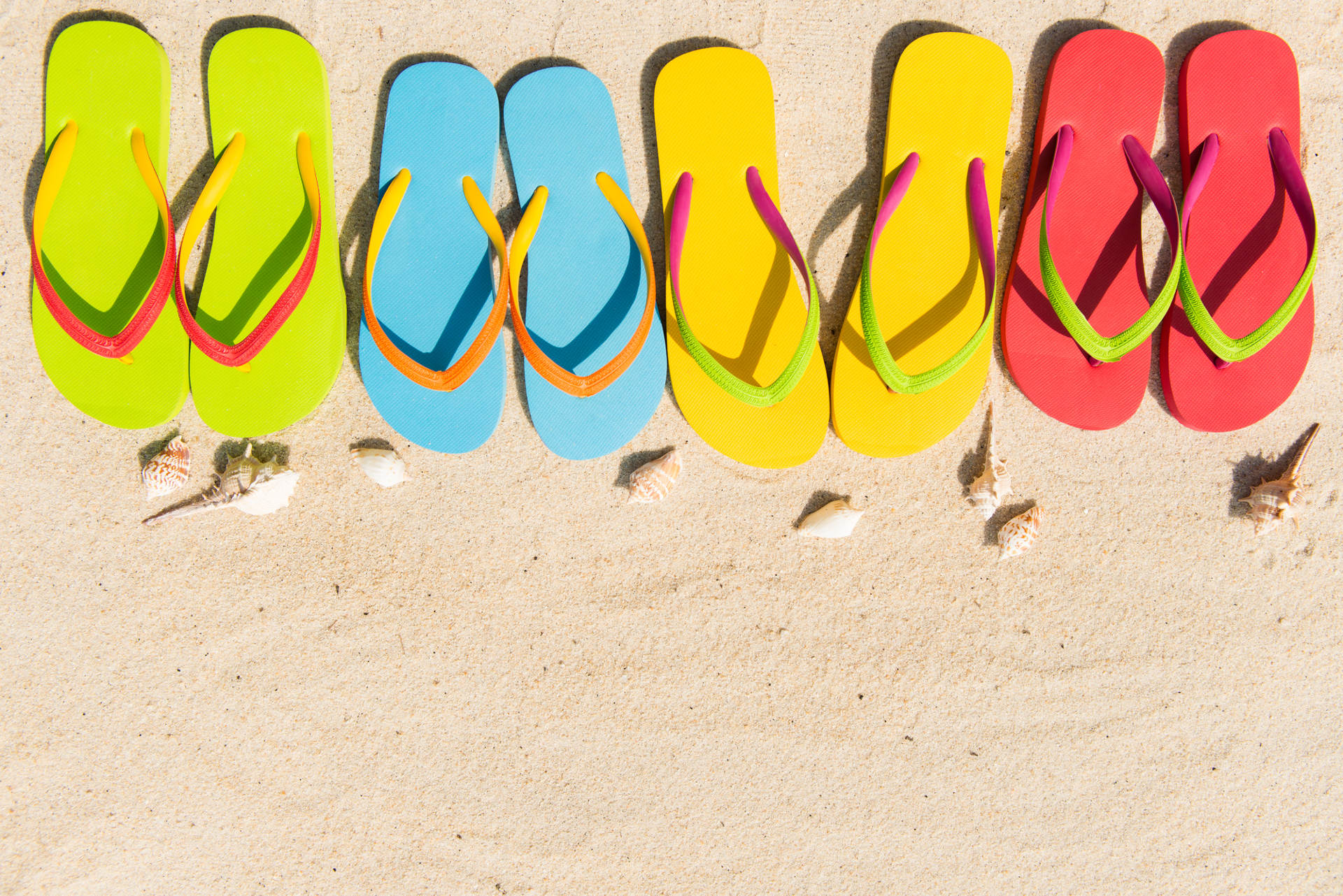Managing Your Workforce When The Summer Season Hits - Featured in Insights For Professionals