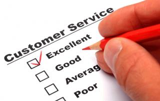 customer service feedback%402x