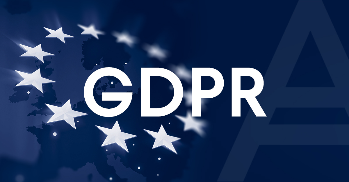 Get Ready for GDPR #3: Get Ready for GDPR: Reporting Data Breaches