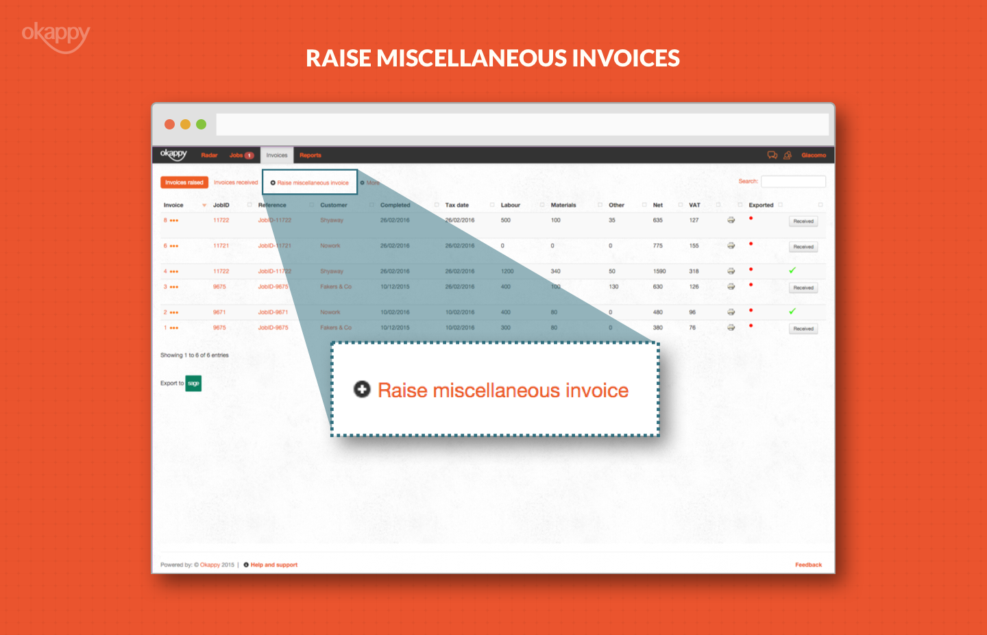 invoicing-miscellaneous-invoices