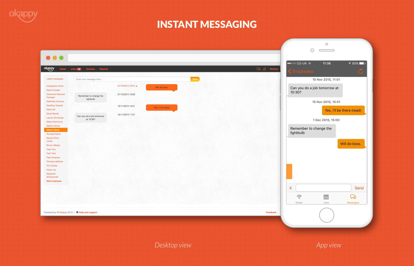 more-instant-messaging