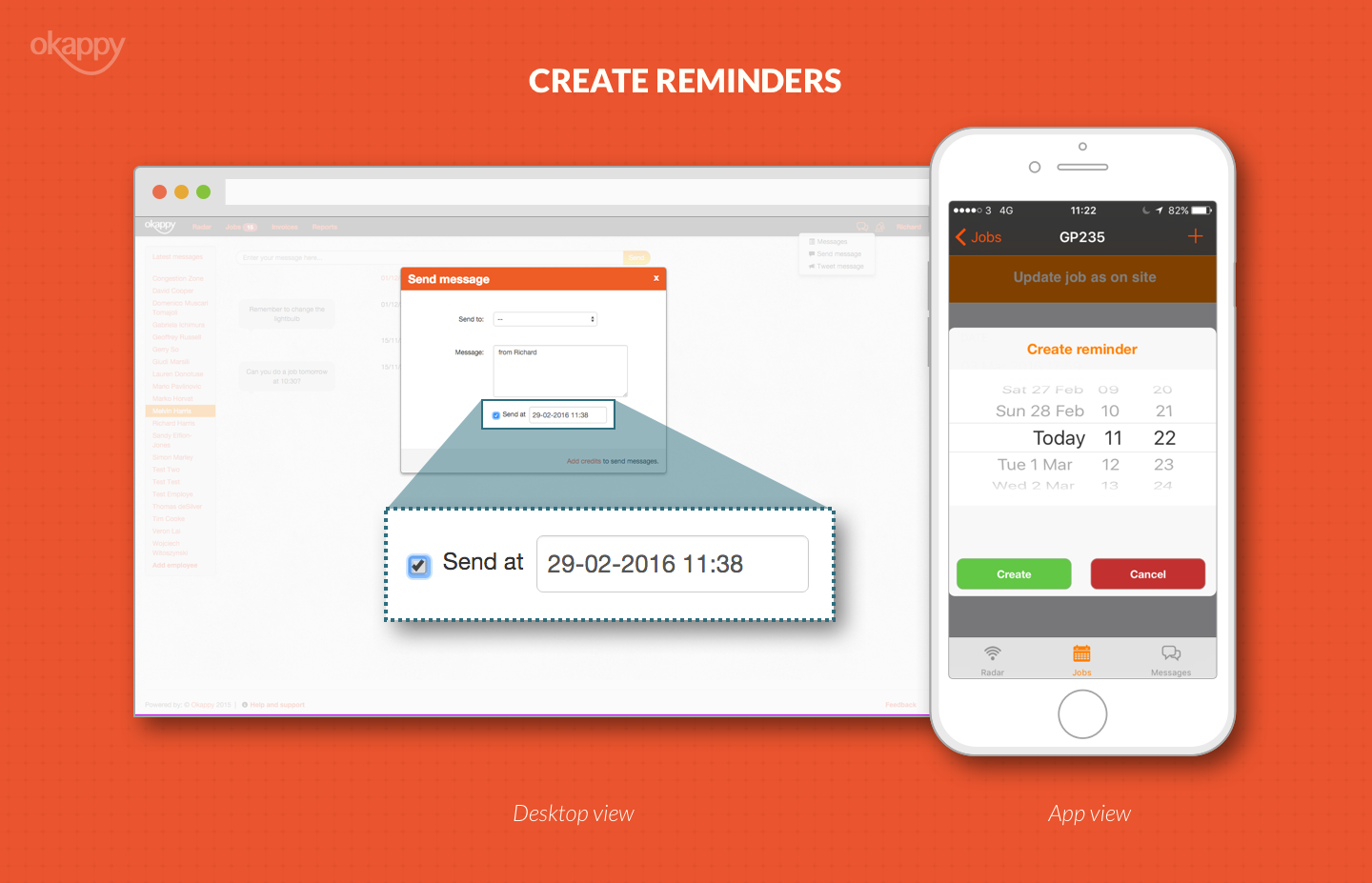 more-send-reminders
