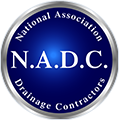 NADC Logo Original