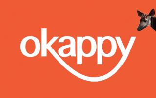 okappy banner