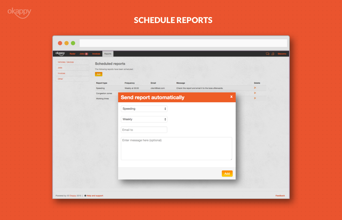 reporting-schedule-reports
