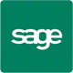 Integration with Sage