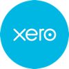 Xero with Okappy logo
